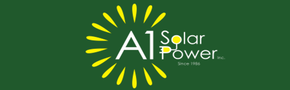 Find More Information about A1 Solar Power Happy Customer Reviews