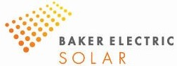 Baker electric solar customer reviews