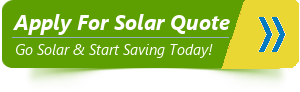 Find Top Rated southern california solar companies