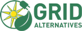 Find More Information about GRID Alternatives Review