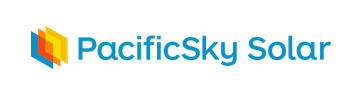 Pacificsky customer reviews
