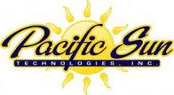 Find More Information about Pacific Sun Technologies Review