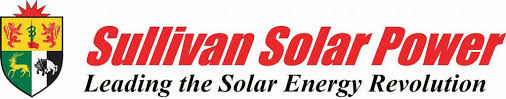 Find More Information about Sullivan Solar Power Review