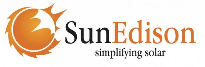 SunEdison user reviews